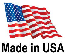 made-in-usa-flag-icon.png